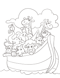 For Kids Printable Bible Coloring Pages Your Of Animals Free Sunday School Thanksgiving Sheets Daniel