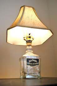 Lamp Shade Adapter Ring John Lewis by Jack Daniels Lamp Shade Monaco Motor Show Com
