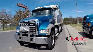 2014 Mack Quad Axle | Available At MHC Kenworth - Charlotte - YouTube Used 2012 Kenworth T800 For Sale 2172 Truck For Sale Quad Axle Dump Wisconsin New 2019 East 22 Frameless Dump End Trailer 2000 Eaton Ds404 Rear Housing A Western Star Trucks 4900ex 2006 Peterbilt 379 1565 Heavy Duty Specials Trucks And More Used Dumps Agcrewall In Connecticut 2011 Intertional Prostar Quad Axle Steel Truck