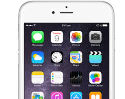 iPhone 6 insurance from £6 49