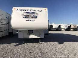 2006 Keystone Sprinter Copper Canyon 276RLS #226745 | Wade's RV In ... Nissan Camper Shell Truck Toppers Caps For Sale Rvs 2018 Keystone Montana Hc 305rl Bishs Rv Super Center 2014 Keystone Rv Fuzion Brochure Literature Uniform Round Fire Dept Cap Black Inventory Delightful Days Truxedo Bed Covers Accsories Home Suburban 7630935 Bestop Diamond Image Result For Truck Camper Curtains Trucky Pinterest The 2016 Ntea Work Show Montana High Country 374fl Fifth Wheel Coldwater Mi