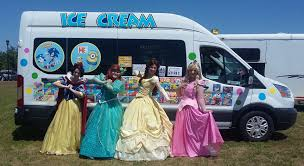 GEORGIA ICE CREAM TRUCK PARTIES & EVENTS Icecream Truck Vector Kids Party Invitation And Thank You Cards Anandapur Ice Cream Kellys Homemade Orlando Food Trucks Roaming Hunger Rain Or Shine Just Unveiled A Brand New Ice Cream Truck Daily Hive Georgia Ice Cream Truck Parties Events For Children Video Ben Jerrys Goes Mobile With Kc Freeze Trucks Parties Events Catering Birthday Digital Invitations Bens Dallas Fort Worth Mega Cone Creamery Inc Event Catering Rent An