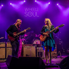 100 Derek Trucks Net Worth Tedeschi Band Steve Earle The Dukes Anders Osborne