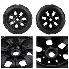 2018 100% New 1/8 Rc Truck Car Wheel Rim And Tire 810011 For Traxxas ... Tamiya Midnight Pumpkin The Rc Geekthe Geek Amazing Tamiya Truck Stunning Tcab Hydraulics Custom 110 Toyota Bruiser 4x4 Truck Kit 58519 300056323 Scania R620 6x4 114 Electric From Conrad My Page Trucks Sand Scorcher 2010 Offroad 2wd Racing Buggy Tam58452 Amazoncom 40container Semitrailer For Tractor Big Series No43trailer Head Grand Hauler Full 2018 Rc Car Model Fmx Cab Assembly From Mercedesbenz Arocs 3348 Tipper 56357 Tundra Highlift Towerhobbiescom