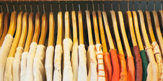 How Clothing Choices Affect And Reflect Your Self Image