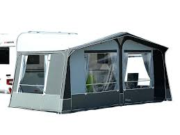Discount Caravan Awning Rapid Caravan Awning Buy Your Awnings And ... Cheap Caravan Awning Automotive Leisure Awnings Sun Canopies Fiesta Air Pro 420 Kampa Sunncamp Porch At Towsurecom Cube Curtains You Can Rally Air Inflatable Youtube Quest Easy 350 Lweight Frontier 2017 Amazoncouk Car Dorema Full Norwich Camping Rv Tie Down Straps Stuff 4 U