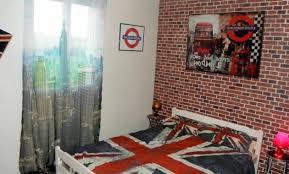 chambre pas cher londres décoration chambre deco londres 28 la rochelle deco chambre