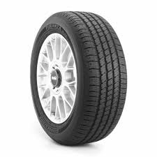 Turanza EL42 | All-Season Car Tire For Quiet, Comfortable Ride The Best Winter And Snow Tires You Can Buy Gear Patrol Michelin Adds New Sizes To Popular Defender Ltx Ms Tire Lineup Truck All Season For Cars Trucks And Suvs Falken Kumho 23565r 18 106t Eco Solus Kl21 Suv Bfgoodrich Rugged Trail Ta Passenger Allterrain Spew Groove 11r225 16pr 4 Pcs Set 52016 Year Made Bridgestone Yokohama Ykhtx Light Truck Tire Available From Discount Travelstar 235 75r15 H Un Ht701 Ebay With Roadhandler Ht Light P23570r16 Shop Hankook Optimo H727 P235 Xl Performance Tread 75r15