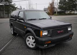 1993 GMC Typhoon - AdamsGarage - SODO-MOTO Gmt900 Archives The Truth About Cars New Chevrolet Camaro 2017 Awesome Ss Real Spy Shots 20 Suburban First Look Trucks For Gmc So Which Futurliner Is An Initial Effort Toward A F File1942 Gmc Truck Hoodno 40654 Pic1jpg Wikimedia Commons Kolar Buick In Hermantown Serving Saginaw Superior Pickup Wikipedia Truck Classification Tractor Cstruction Plant Wiki Fandom Silverado Chevy Car Updates 2019 Sierra Elevation Info Avaability Price Review Specs