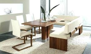 Large Dining Room Tables Very Modern Table Marvelous