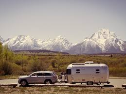 100 Used Airstream For Sale Colorado State Regulations On Travel Trailers And Driving Laws