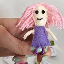 Alice Plush Doll Medium ShopDisney