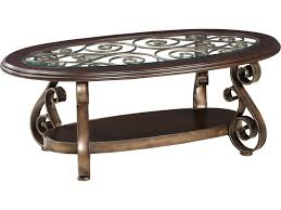 Home Decor Southaven Ms by Royal Furniture Southaven Ms Decor Modern On Cool Simple And Royal