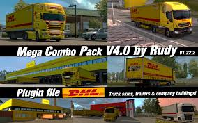 MCP V4.0 DHL PLUGIN | ETS2 Mods | Euro Truck Simulator 2 Mods ... Dhl Truck Editorial Stock Image Image Of Back Nobody 50192604 Scania Becoming Main Supplier To In Europe Group Diecast Alloy Metal Car Big Container Truck 150 Scale Express Service Fast 75399969 Truck Skin For Daf Xf105 130 Euro Simulator 2 Mods Delivery Dusk Photo Bigstock 164 Model Yellow Iveco Cargo Parked Yellow Delivery Shipping Side Angle Frankfurt