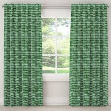 105 Inch Drop Curtains by Buy 108 Inch Curtain Panels From Bed Bath U0026 Beyond