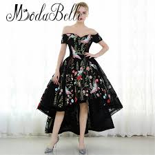 online buy wholesale black ball gown from china black ball gown