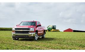 2016 Chevrolet Silverado 1500 | All Star Chevrolet These Used Chevys Make Great Farm Trucks Dan Cummins 1992 Chevy K1500 Blazer 4x4 Western Snow Plow Runs Good V8 Yard Shop Semi For Sale 1938 Diamond T 306 Truck For Sale 65 1965 Ford F250 Regular Cab Long Bed Inline 6 2wd Old 1939 Dodge Fargo One Ton Pickup Very Solid Rare Barn Find 391947 Hemmings Motor News Witcher Auctions Agricultural Industrial Cstruction Equipment 1969 F100 Classics On Autotrader Heartland Vintage Pickups