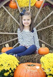 Conners Pumpkin Patch Jacksonville Fl by Best 25 Fall Photography Props Ideas On Pinterest Fall Mini