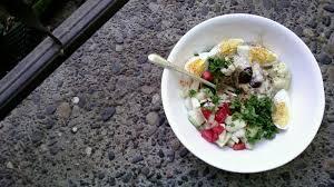 but cuisines fr africa food favorite dishes cnn travel but cuisines fr plan de