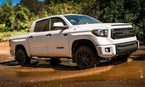 Toyota Recalls Tundra, Sequoia For Seat And Traction-control Issues New 2019 Toyota Sequoia Trd Sport In Lincolnwood Il Grossinger Limited 5tdjy5g15ks167107 Lithia Of 2018 Trd 20 Top Upcoming Cars Used Parts 2005 Sr5 47l Subway Truck 5tdby5gks166407 Odessa Wikipedia Canucks Trucks Is There A Way To Improve Mpg City Modified Stuff Pinterest Pricing Features Ratings And Reviews Edmunds First Look At The New Clermont Explore 2017 Performance Lease Deals Specials Greensburgpa