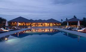 100 Aman Villas 5 Star Pulo Resort By Resorts