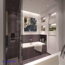 badezimmer fliesengre kleines bad badezimmer 6 qm bad klein