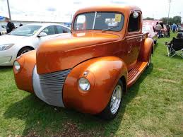 Hot Rod Values | Hotrod Hotline Work Trucks Still Exist And The 2017 Ford Super Duty Proves It Pick Up Truck 2009 Model A 192731 Wikipedia Pickup Truck Best Buy Of 2018 Kelley Blue Book F150 Raptor Review Apex Predator Truth About Cars F100 Buyers Guide Youtube 1984 Overview Cargurus Used Car Values Are Plummeting Faster And Across America 10 In Allwheeldrive Vehicles 2010 F250 Information