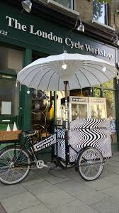 B & W Popcorn Tricycle | Ideas Box | BIKES | Pinterest | Popcorn ... 1912 Ford Model T Volo Auto Museum Brooklyn Popcorn Mhattan Discover Nyc A Guide To Indie Food Truck Selling Popcorn In Financial District Of New Kettle Corn At The Road Side On Lexington Avenue No For Little Falls Movie Theater Wcco Cbs Minnesota Doc Pops Into Food Scene With More Than Just True Blue Treats Gold Coast Trucks J H Fentress Antique Holcomb Hoke Truck Under Hood 1930 Aa By Cretors Classic 1928 Other For Sale 4204 Dyler