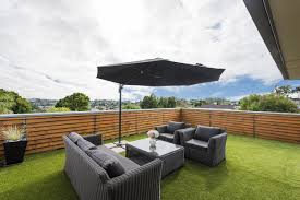 100 Northshore Bungalows 3Bedroom Modern Bungalo Auckland New Zealand