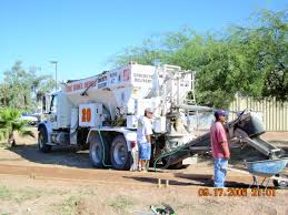 100 Concrete Truck Delivery Mobile Mix Inc Image ProView