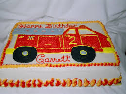 Firetruck Birthday Cake - CakeCentral.com Fire Truck Cake Baked In Heaven Engine Cake Grooms The Hudson Cakery Truck Found Baking Diy Birthday Decorating Kit For Kids Cakest Firetruckparty Hash Tags Deskgram Engine Fire Cole Is 3 In 2018 Pinterest Fireman Sam Natalcurlyecom How To Cook That Youtube Kay Designs Charm Ideas Design Tonka On Cstruction Party Modest Little Boy Buttercream Firetruck Ideas Birth Personalised Edible Image Monkey Tree