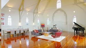 100 Chapel Conversions For Sale Beautiful Churches That Have Been Converted Into Secular Buildings