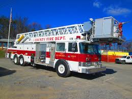 1987 Pierce Arrow, Hollidaysburg PA - 5001435637 ... Los Angeles Fire Department Stock Photos 1171 Best Trucks Images On Pinterest Truck 1985 Ford F9000 Washington Court House Oh 117977556 Modelmain Battle Fire Engine Modelfire Model Mayor Says Ending Obsolete Service Agreement With County Is Mack Type 75 A Truck 1942 For Sale Classic Trader Austin K2 Engine And Scrap Mechanic Challenge Youtube Dallas Texas Best Resource 1995 Spartan La41m2142 Saint Cloud Mn 120982508 For Sale Toyota Dyna 1992 3y Yy61 File1960 Thames 40 8883230152jpg Wikimedia
