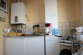 am駭ager une cuisine astuces am駭ager une cuisine 100 images comment am駭ager une cuisine