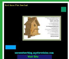 Outdoor Furniture Plans Free Download by Outdoor Furniture Plans Free Download 080716 Woodworking Plans