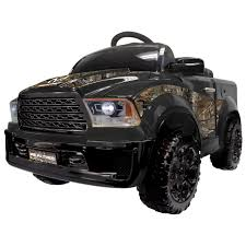 Realtree Truck 12V- Black - Free Shipping Today - Overstock - 24784340 Camo Truck Wraps Vehicle Realtree Graphics Tailgate Film Camowraps Wrap Accsories Zilla Dave Marcis Team Chevrolet Silverado By Steven Merzlak Accent 12 X 28 Camowraps The Most Exciting Special Edition Chevy Pickups For 2016 Jenn On F1 And Ford 2012 Hd Sema 2011 Motor Trend Unveils Camoheavy Bone Collector Airbedz Original Bed Air Mattress Concept Speeddoctornet