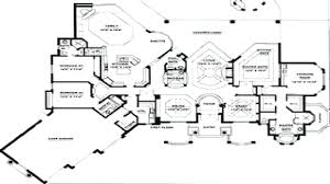 Minecraft House Floor Designs by Minecraft House Designs Blueprints Cool Floor Plans Really