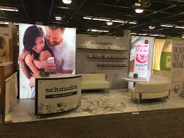 Schmidt Custom Floors Jobs by Custom Tradeshow Booth Archives Page 2 Of 9 Tradeshow Guy Blog