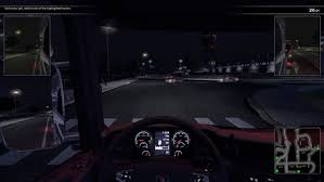 Scania Truck Driving Simulator - The Game | Daily PC Game Reviews American Truck Simulator Scania Driving The Game Beta Hd Gameplay Www Truck Driver Simulator Game Review This Is The Best Ever Heavy Driver 19 Apk Download Android Simulation Games Army 3doffroad Cargo Duty Review Mash Your Motor With Euro 2 Pcworld Amazoncom Pro Real Highway Racing Extreme Mission Demo Freegame 3d For Ios Trucker Forum Trucking I Played A Video 30 Hours And Have Never