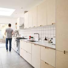 Bespoke Kitchen Doors Shaker Kitchens Bespoke Kitchen Doors