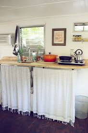 Camper Interior Decorating Ideas by 25 Best Shasta Camper Ideas On Pinterest Vintage Camper