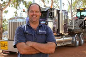 Outback Truckers - Truckfest Siriusxms Road Dog Trucking Roaddogtrucking Twitter Terminal Tractor Wikipedia Curl Up Next To A Trucker In These Night Photos Of Rest Stops Wired Hayes Manufacturing Company About Insurance Radio Hosts With What You Should Know On Our Mats2018 Coverage Isn Back The Ice Lisa Kellys Return Ice Truckers
