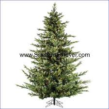 Christmas Tree Stands At Menards by Menards Artificial Christmas Tree Stand Home Design Ideas