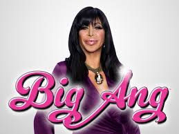 68 best big ang images on pinterest mob wives big ang mob wives