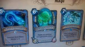 leaked knights of the frozen throne general discussion