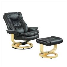 buying european recliners a few available options for you best