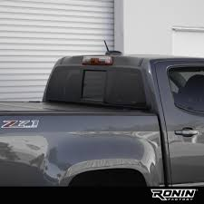 CHEVY & GMC SHORT ANTENNA – Ronin Factory® Weboost Drive 4gx Otr Truck Signal Booster 470210 Buyers Guide Stubby Antenna For F150 Ultimate Rides Nl770s Pl259 Dual Band Vuhf 100w Car Mobile Ham Radio Amazoncom Racing 1 Short 7 Inch For Ford Model Year Dish Tailgater 4 Trucking Bundle With Cab Mount My Rv Chevy Gmc Short Antenna Ronin Factory Cheap Whips Find Deals On Line At Transmission Truck Tv Antenna Dish Signal Vector Image Van Roof Shark Fin Aerial Universal Race Radio Huge The Pits Racedezert Old Russian With Radar Hungaria Stock Photo 50 Caliber Auto Bullet Car Cal