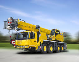 Truck Crane Solutions Llc - The Best Crane Of 2018 Tractor Crane Effer Truck Cranes Xcmg Truck Crane Qy55by Cstruction Pdf Catalogue Trucking Big Rig Worldwide Pinterest Rig Product Search Arculating Boom Online Course China Manufacturers Suppliers Madein National Debuts Tractormounted Version Of The Nbt30h2 Boom Manitex 26101c 26ton For Sale Or Rent Trucks Mobile Hire Geelong Vandammelift Hashtag On Twitter Cranes Bateck Grove Unveils Tms90002