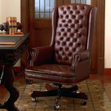 Leather Executive Office Chair King Ranch Saddle Shop Chairs ... Office Leather Chairs Executive High Back Traditional Tufted Executive Chairs Abody Fniture Boss Highback Traditional Chair Desk By China Modern High Back Leather Hx Flash Fniture High Contemporary Grape Romanchy 4 Pieces Of Lilly Black White Stitch Directors Pearce Pvsbo970 Vinyl Seat 5 Set Of Eight Miller Time Life In Bangladesh At Best Price Online Darazcombd Buy Computer Staples
