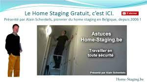 comment lessiver un plafond home staging comment nettoyer plafond en toute sécurité bonus